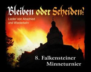 plakat-falkenstein-2013